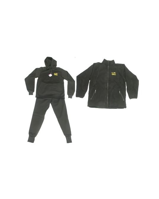 Apatinis kostiumas SeaFox Efgeeco