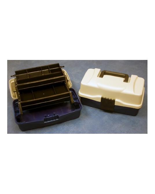 Dėžė Plastilys M2P