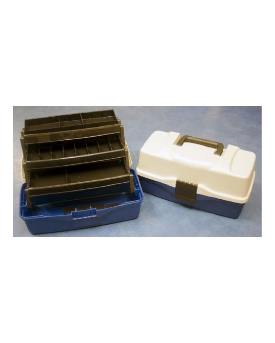 Dėžė Plastilys L3P