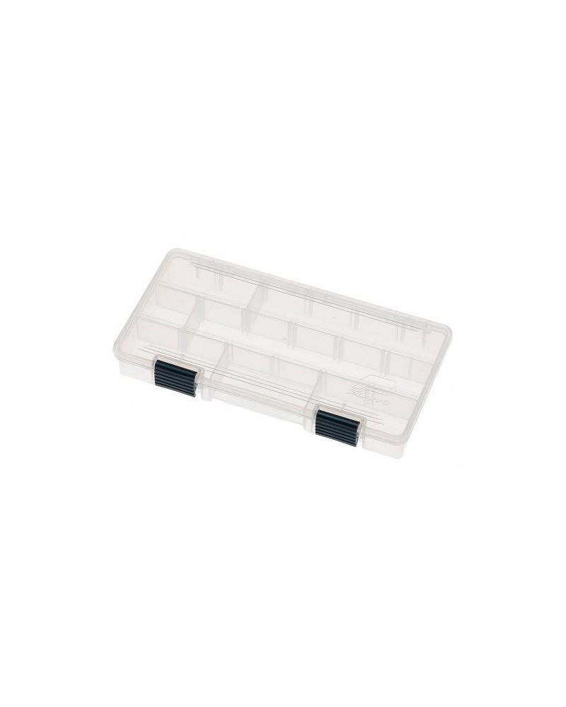 Dėžė Plano 2-3500
