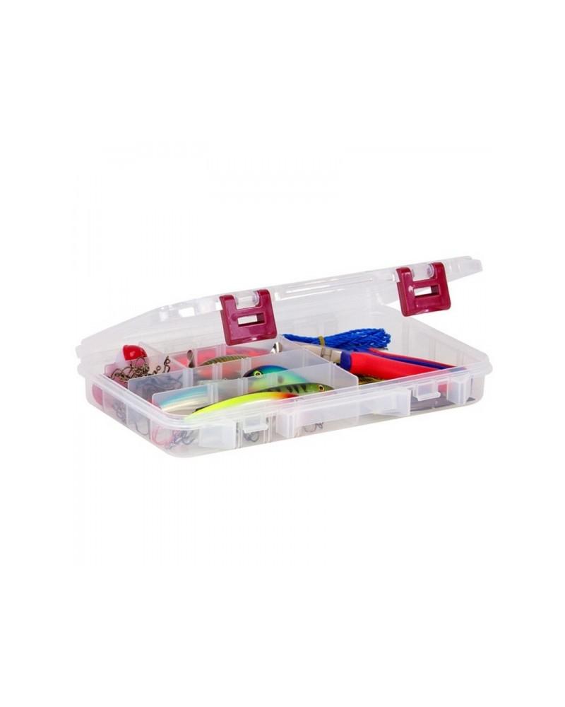 Dėžė Plano 23650