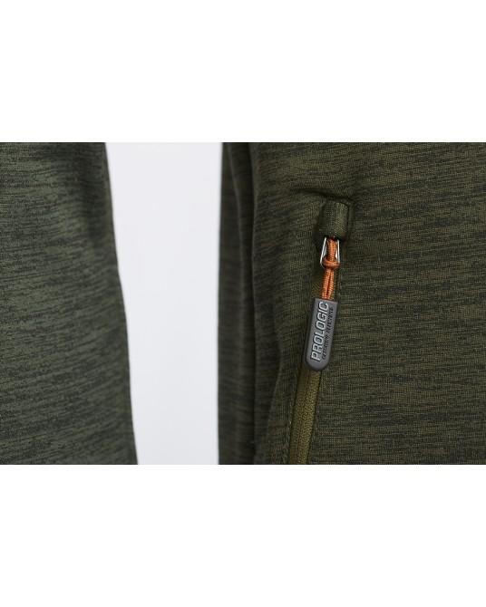 Megztinis Prologic Tech Fleece