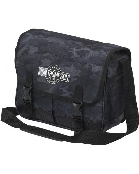 Krepšys Ron Thompson Game Bag Camo