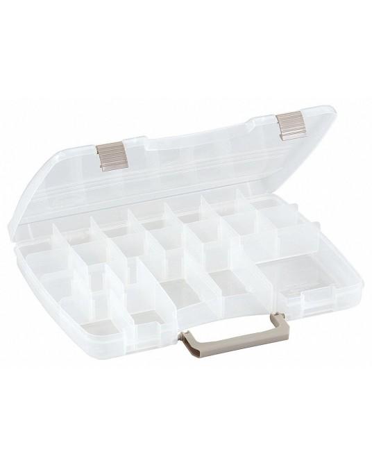 Dėžė Plano 3870-01