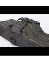 Dėklas DAM Rod Bag Compartments