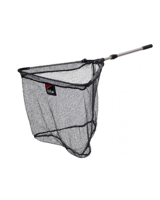 Graibštas DAM BASE-X Landing Net