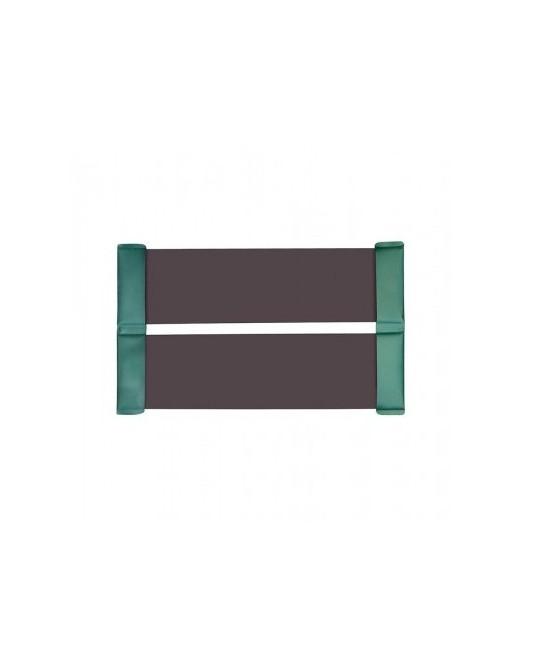 Dugno lentelių kilimėlis Kolibri KM200