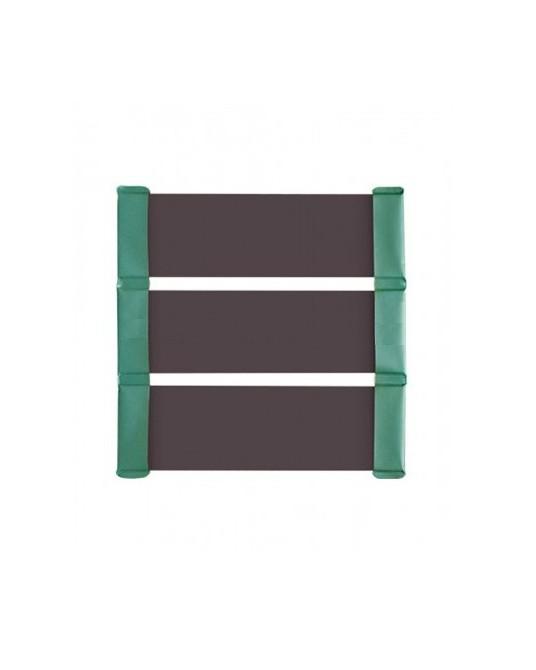 Dugno lentelių kilimėlis Kolibri К220-К290Т