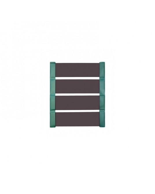 Dugno lentelių kilimėlis Kolibri КМ260-КМ280