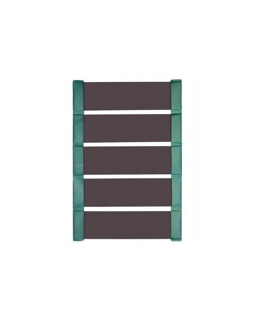 Dugno lentelių kilimėlis Kolibri КМ330
