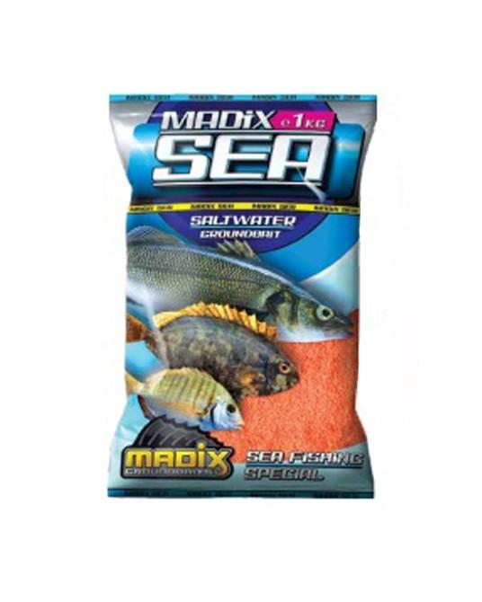 Jaukas Madix Sea 1kg