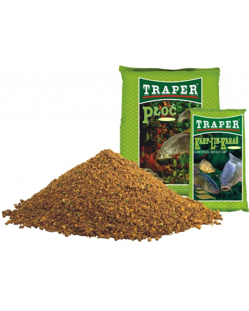 Jaukas Traper 2.5kg