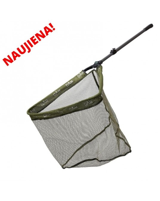 Graibštas DAM Crosspower Landing Net