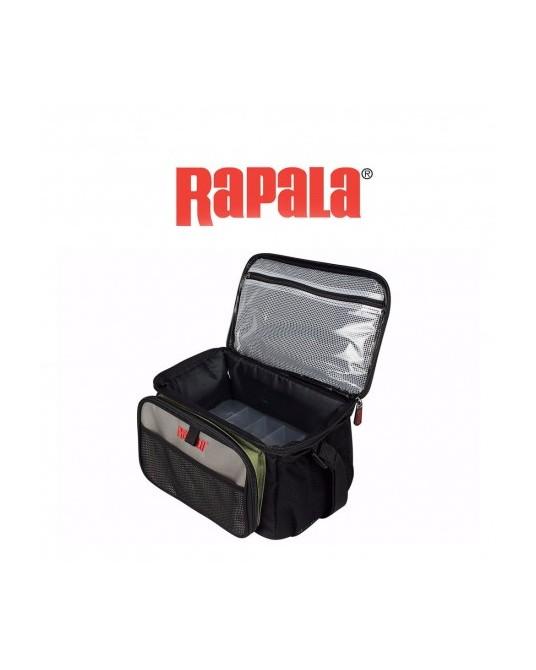 Krepšys Rapala Lite Tackle 46017-1
