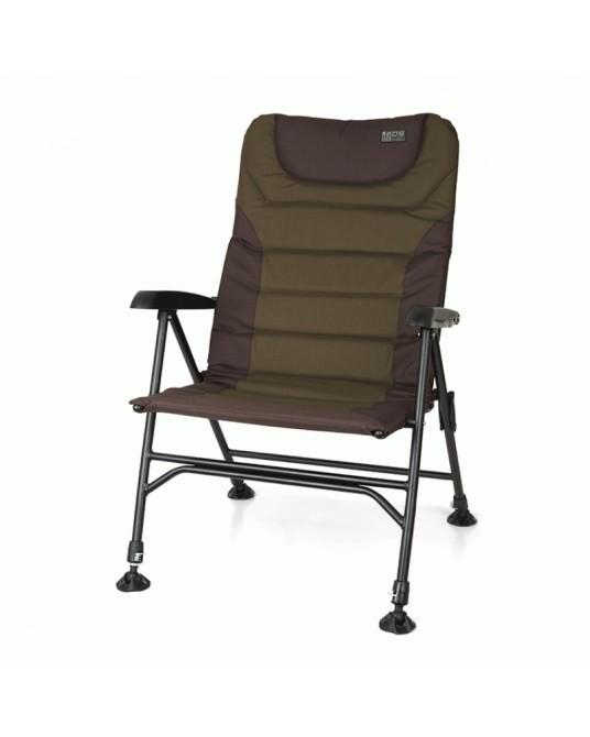 Kėdė FOX EOS 3 Chair