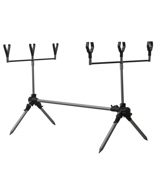 Stovas Ron Thompson ROD POD