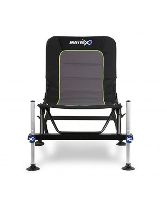 Kėdė Matrix Accessory Chair