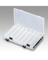 Dėžė Meiho Reversible 100