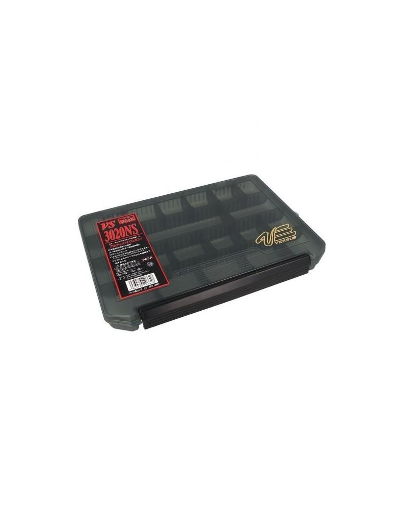 Dėžė Meiho VS-3020NS