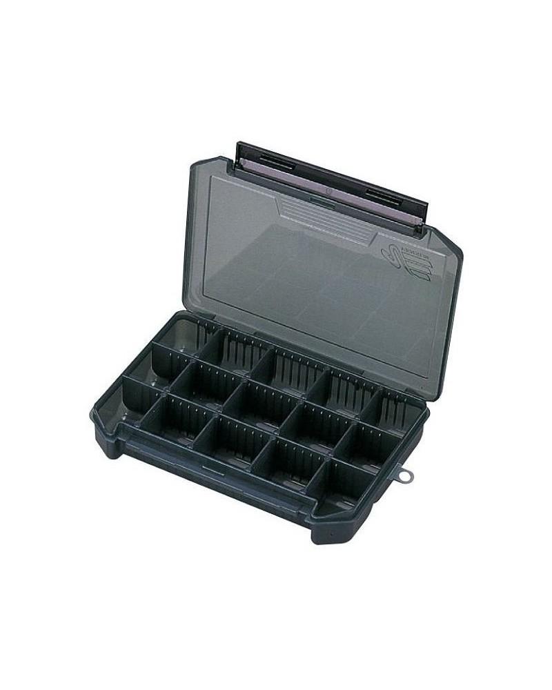 Dėžė Meiho VS-3010NS