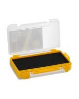Dėžė Meiho Run Gun Case 1010W-2