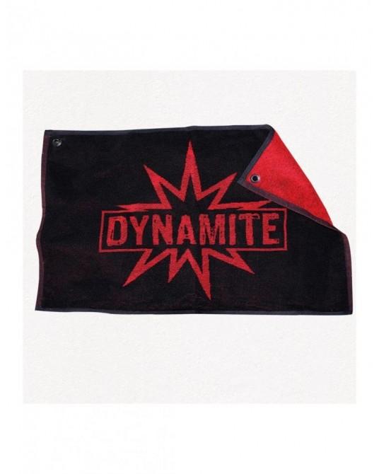 Rankšluostis Dynamite Baits