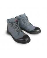 Braidymo batai Rapala X-Edition