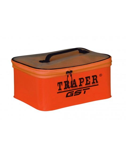 PVC krepšys Traper GST 36102