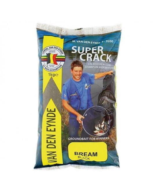 Jaukas VDE SuperCrack Brasem 1kg