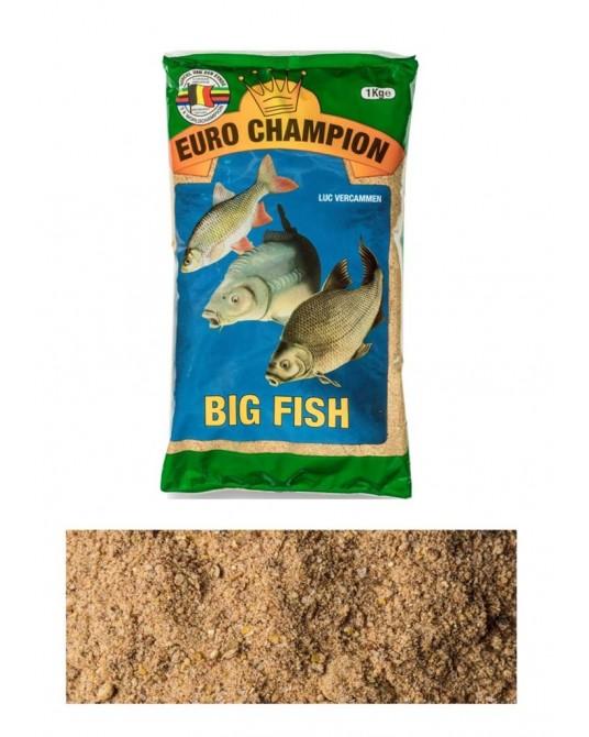 Jaukas VDE Big Fish 1kg