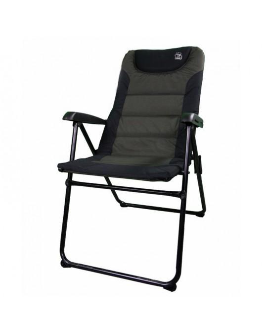 Kėdė Behr Trendex Comfort 9116011