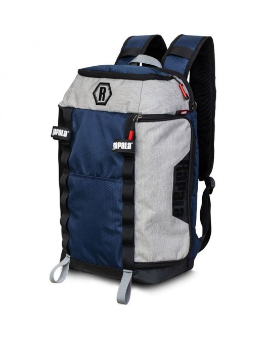 Kuprinė Rapala CountDown Back Pack