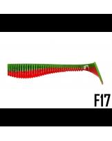 Guminukai IAM Format Diplomat 100mm