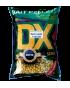 Ekstriuduotos peletės Deepex DX 8mm