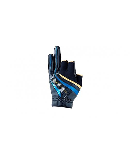 Pirštinės Sunline 3D Glove Pattern