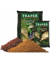 Jaukas Traper Special 1kg