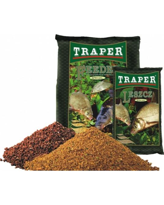 Jaukas Traper Special 2.5kg