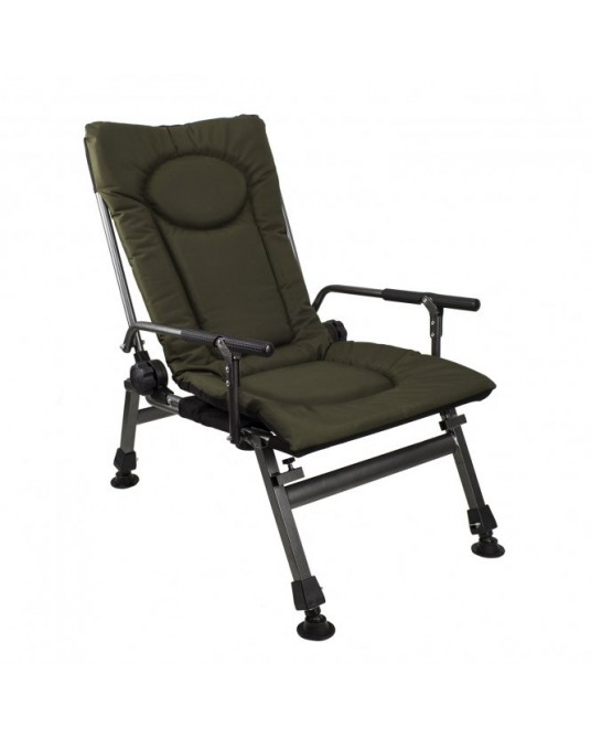 Kėdė Carp F5R