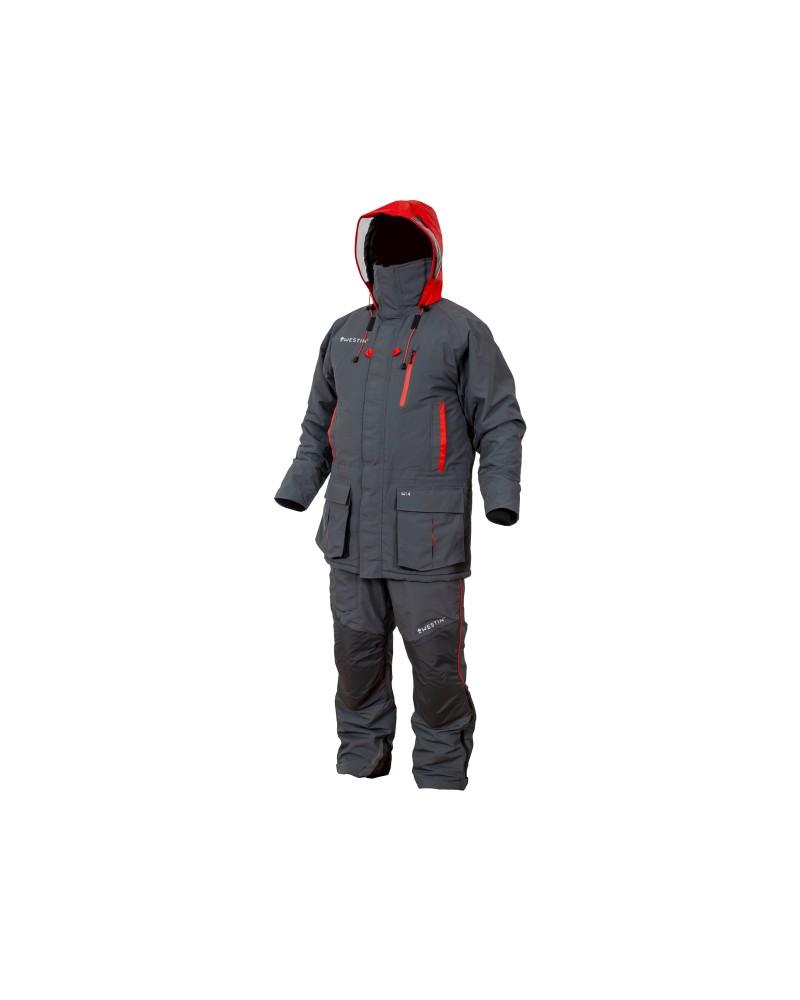Žieminis kostiumas Westin W4 Winter Suit Extreme