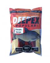 Jaukas Deepex Populiarusis 0.8kg