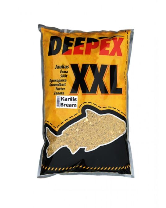 Jaukas Deepex XXL 2.5kg
