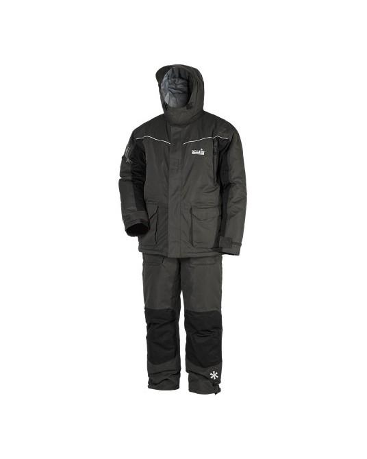 Žieminis kostiumas Norfin Element