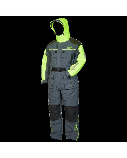 Žieminis neskęstantis kostiumas Norfin Signal Pro