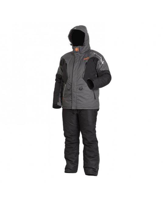 Žieminis kostiumas Norfin Apex