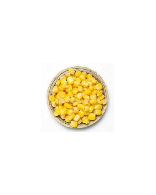Konservuoti kukurūzai Dynamite Baits XL Sweetcorn