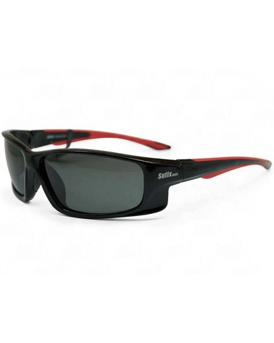 Poliarizuoti akiniai Rapala Sufix 832