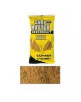 Jaukas VDE Expanda Caramel