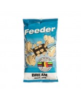 Jaukas VDE Feeder Bream 1kg