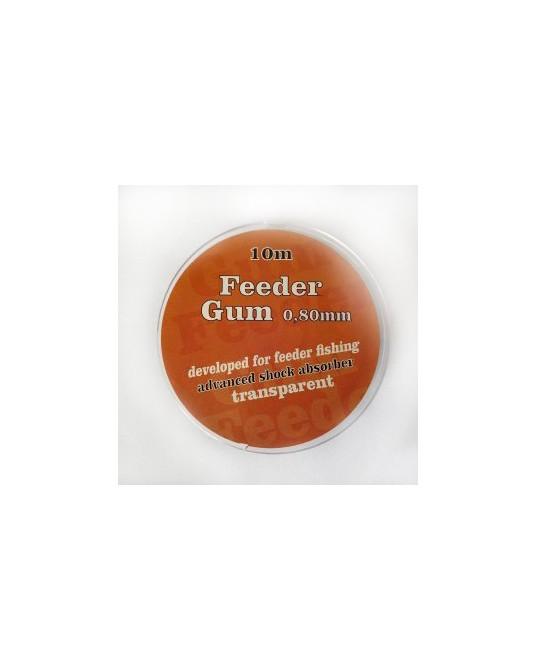 Feeder Gum Atora 10m