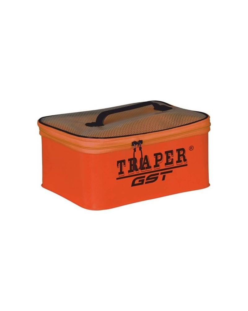 PVC krepšys Traper GST 36101